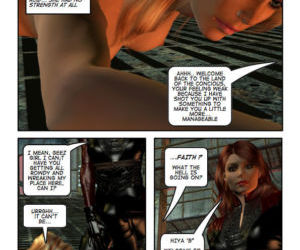The Slayer - Issue 11 - part 2