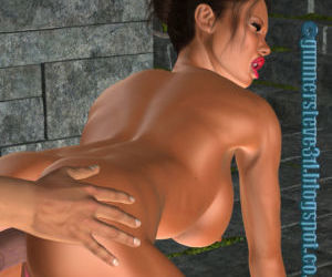 Lara croft sex pictures you have correctly