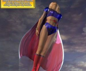 Wind Princess 1-7 - part 2
