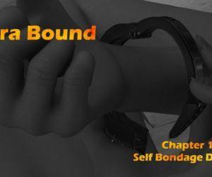 Artist3d karabound Chapter 1