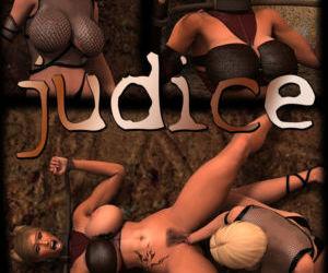 Judice