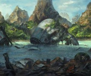 Samerupa / Bacius - part 6