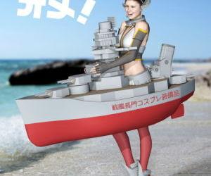 3D Art Collection by Hideout - part 7