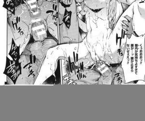 Shinkyoku no Grimoire - PANDRA saga 2 nd story - III -..