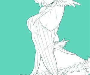 高垣楓 - part 3