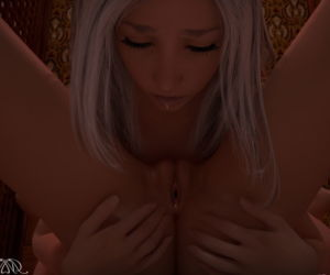 AfterworkMassage - part 3