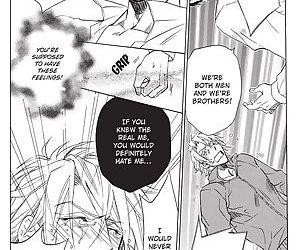 Sailor Danshi - Sailor Men - part 9