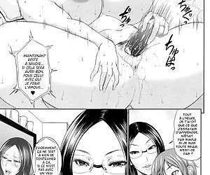 Wotome Haha Ch.1-4 - part 3