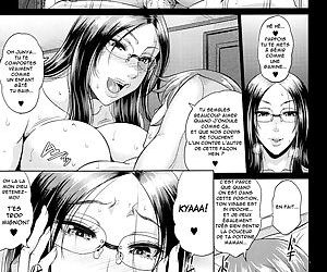 Wotome Haha Ch.1-4 - part 4