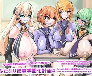 hentaiworks Aruma Futanari dorei..