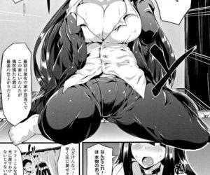 Zetsubou no Tenshi-sama - Dear..