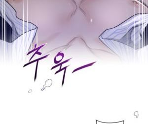 Perfect Half Ch.45-57 - part 9