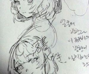モ誰 - part 3